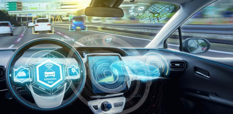 Software Updates For Car – For A Better Driving Experience