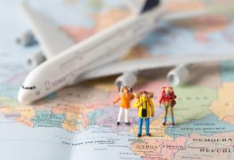 Do You Need Travel Insurance? Tips to help you decide