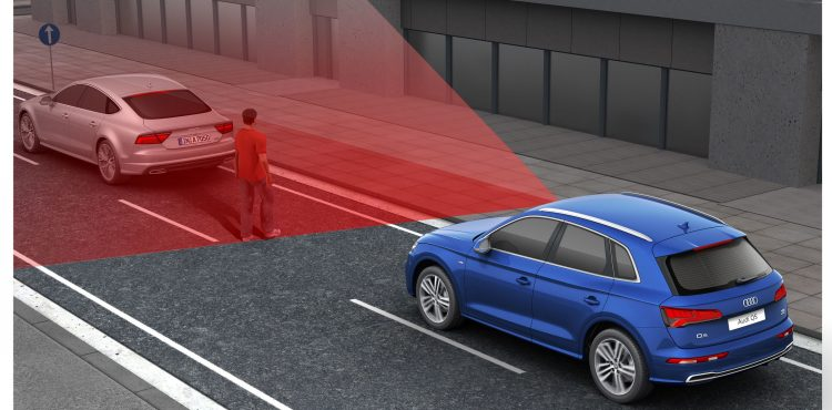 Global Automatic Emergency Braking System (AEBS) Market 2020 Research  Report with COVID-19 Impact, by Future Trend, Growth rate and Industry  Analysis to 2025 – Red & Black Student Newspaper